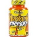 Revtech Hardcore Nutrition Mammuth Support 90 caps