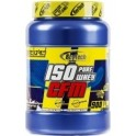 Revtech Performance Nutrition Iso Pure Whey CFM 900 gr