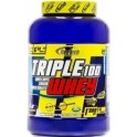 Revtech Performance Nutrition Triple Whey 1 kg
