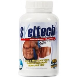 Revtech Performance Nutrition Sveltech 90 caps