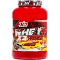 WD Nutrition Whey X3 Proteina Complex 2 kg