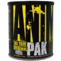 Universal Nutrition Animal Pak 15 Packs