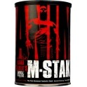 Universal Nutrition Animal M-Stark 21 packs
