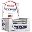 Nutrend Voltage Energy Cake 25 barritas x 65 gr
