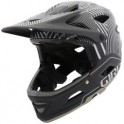 Giro Casco Switchblade MIPS 2018 Negro - Blanco