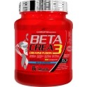 Beverly Nutrition Beta-Crea 3 510 gr