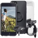 SP Gadgets Bike Bundle - Soporte Galaxy S8