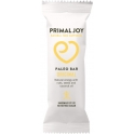 Cad.21/09/18 Primal Joy Paleo Bar Original 1 barrita x 45 gr