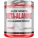 Hero Beta-Alanine 250 gr
