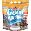 Max Protein Harina de Avena - Instant Oatmeal Good Morning 1,5 kg