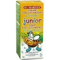 Marnys Jarabe Multivitaminico Junior 250 ml