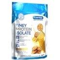 Quamtrax Direct 100% Whey Protein Isolate 2 kg