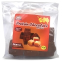 Cad.29/06/18 Protein Snax Protein Chocolate Crispies 50 gr