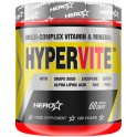 Hero Hypervite - Multivitaminico 120 caps