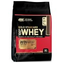 Optimum Nutrition 100% Whey Gold Standard 6 Lbs (2,74 Kg)