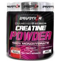 Devotika Creatina Powder 300 gr