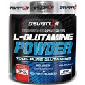 Devotika L-Glutamina Powder 300 gr