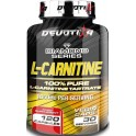 Devotika L-Carnitina 120 caps