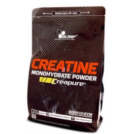 Olimp Monohidrato de Creatina Powder Creapure 1000 gr