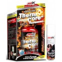 Pack Amix ThermoCore 90 caps + Fat Burner Gel 75 ml