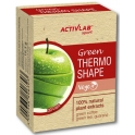 Cad.26/07/18 Activlab Sport Green Thermo Shape 30 caps