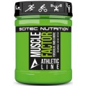 Scitec Athletic Line Muscle Factor 150 caps