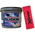 Pack Amix Whey Pure Fusion 4 kg + Toalla Exclusiva Roja