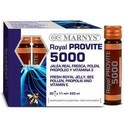 Marnys Royal Provite 5000 20 viales x 11 ml