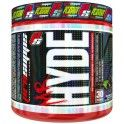 Cad.30/11/18 ProSupps Mr Hyde Intense Energy Pre-WorkOut 210 gr (30 servicios)