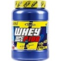 Cad.30/10/18 Revtech Performance Nutrition Whey WPC P100 1 kg