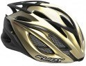 Rudy Project Casco Racemaster Oro