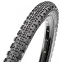 Maxxis Ravager EXO TR Tubeless Cubierta para Grava 700 x 40c