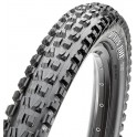 Maxxis Minion DHF 3C TR DH Tubeless Cubierta de Descenso 27.5 x 2.50 WT