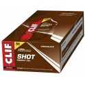 Cad.18/09/18 Clif Shot Energy Gel 24 geles x 34 gr