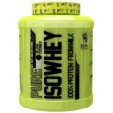 3XL Pure IsoWhey 2 kg