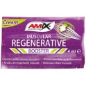 Amix Muscular Regenerative Booster Cream 4 ml