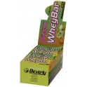 Cad-01/02/19 Beverly Nutrition Whey Bar 3Mix Delicious 24 barritas x 45 gr