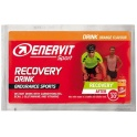 Enervit Recovery Drink Endurance Sports 20 sobres x 50 gr