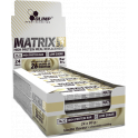 Olimp Matrix Bar 24 barritas x 80 gr