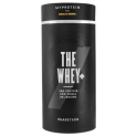 MyProtein The whey+ 960 gr