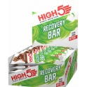High5 Protein Bar Recovery 25 barritas x 50 gr