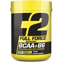 Full Force Nutrition BCAA+B6 350 tabs