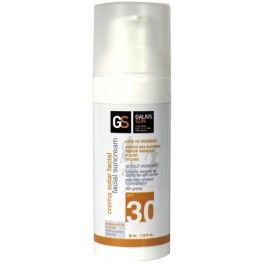 Galius Crema Facial Protectora SPF30 50 ml