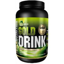 Gold Nutrition Gold Drink 1 kg