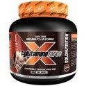 Gold Nutrition L-Glutamina Extreme Force 300 gr