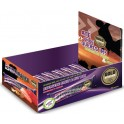 Gold Nutrition Endurance Fruit Bar 35 barritas x 40 gr
