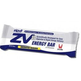 Zipvit ZV8 Energy Bar 1 barrita x 65 gr