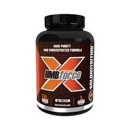 Gold Nutrition HMB Extreme Force 90 tabs