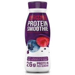 Scitec Nutrition Protein Smoothie 1 botella x 330 ml