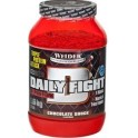 Just Fight Daily Fight 1.6 kg